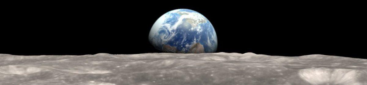 earthmoon.org